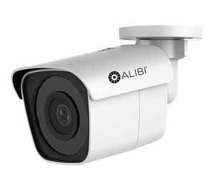 Cloud Enabled Cameras